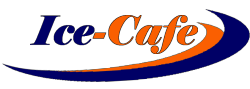 Ice-Cafe_NewLogoXS