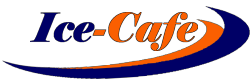 Ice-Cafe