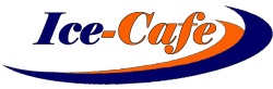 Ice-Cafe_Logo