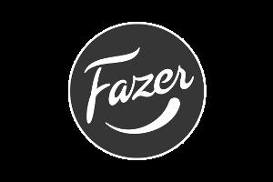 FG_Fazer_Logo_BW