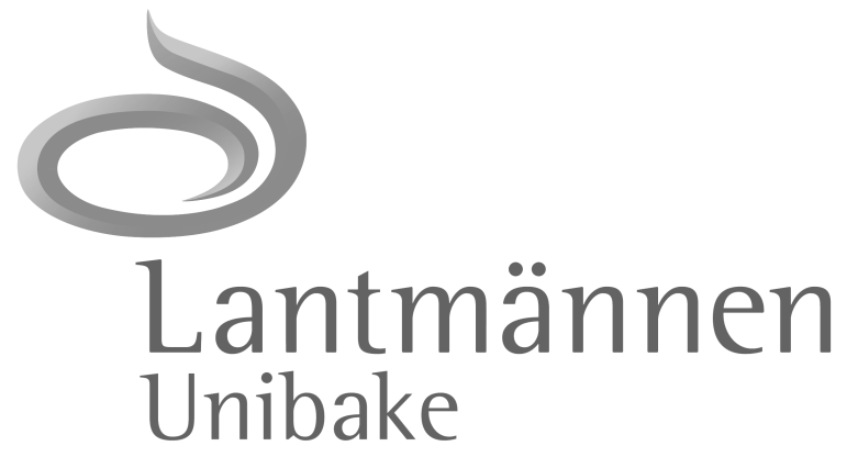 Lantmannen-Logo-High-Res-copy